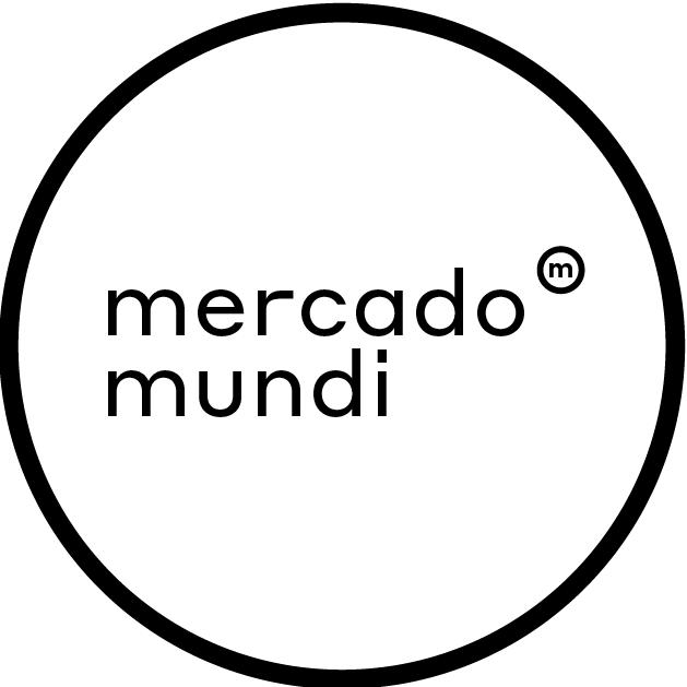 Mercadomundi