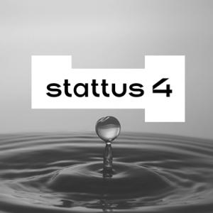 Stattus4